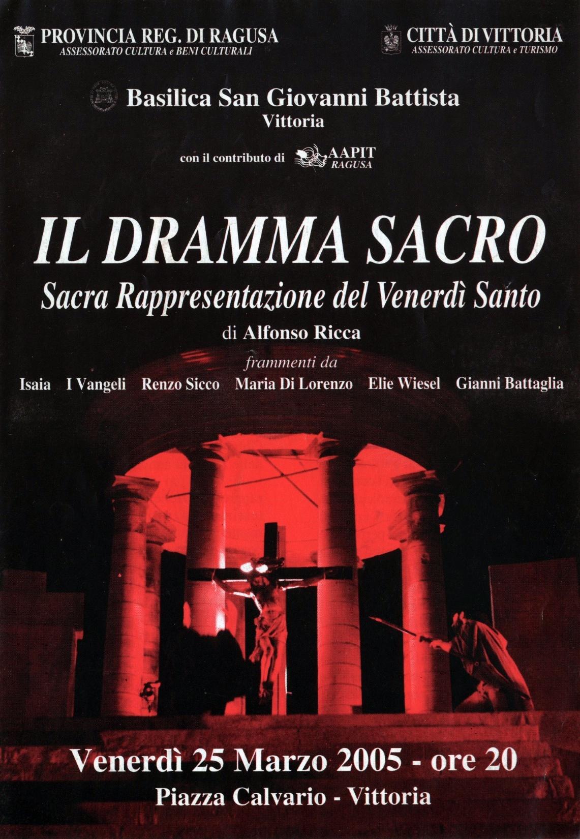 Dramma-sacro-Ed.1-LOCANDINA