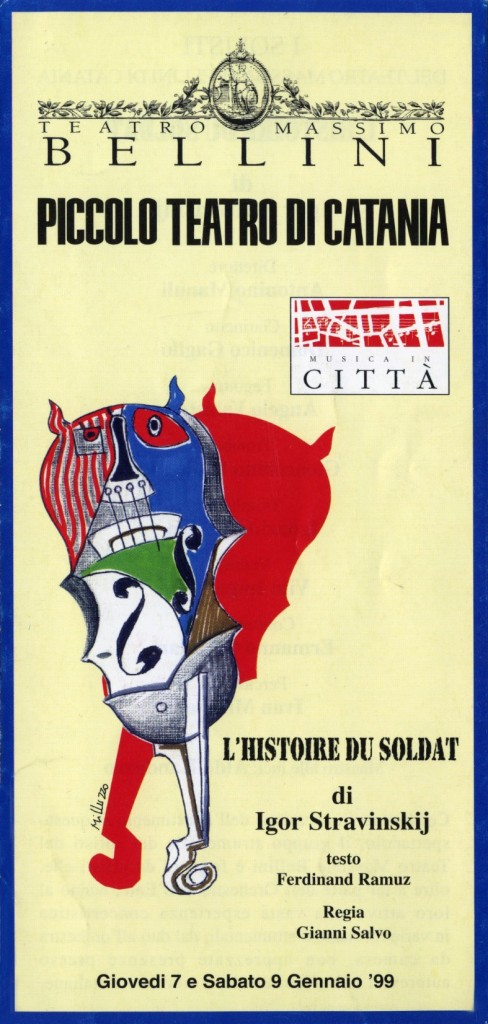 Histoire-du-soldat-LOCANDINA