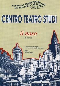 Il-naso-LOCANDINA