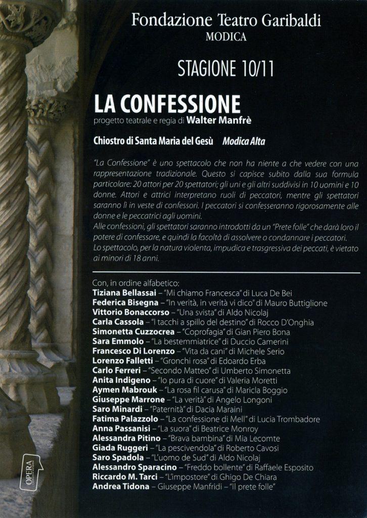 la-confessione-locandina