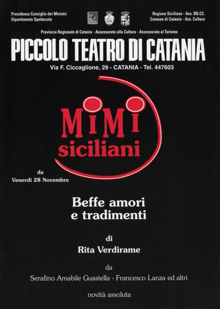Mimi-siciliani-LOCANDINA