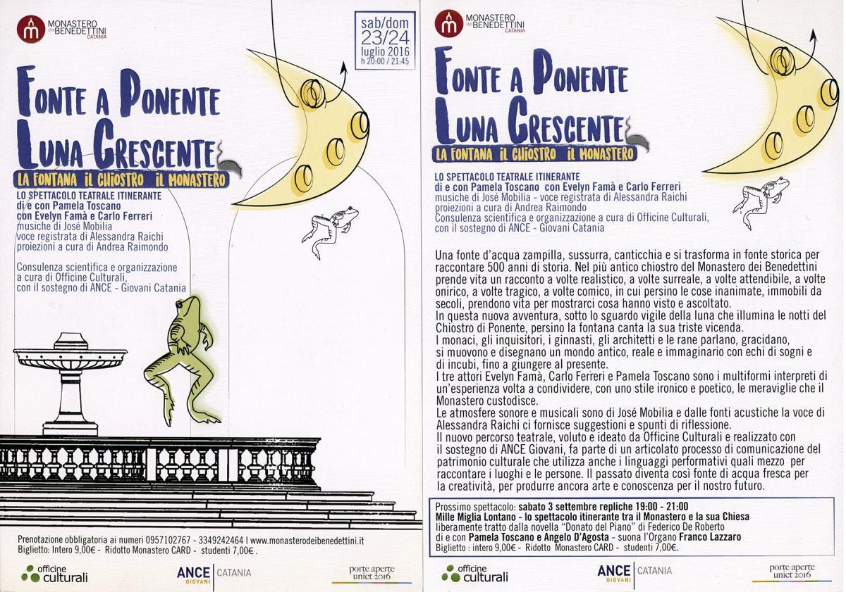 FontePonenteLunaCrescente Brochure3