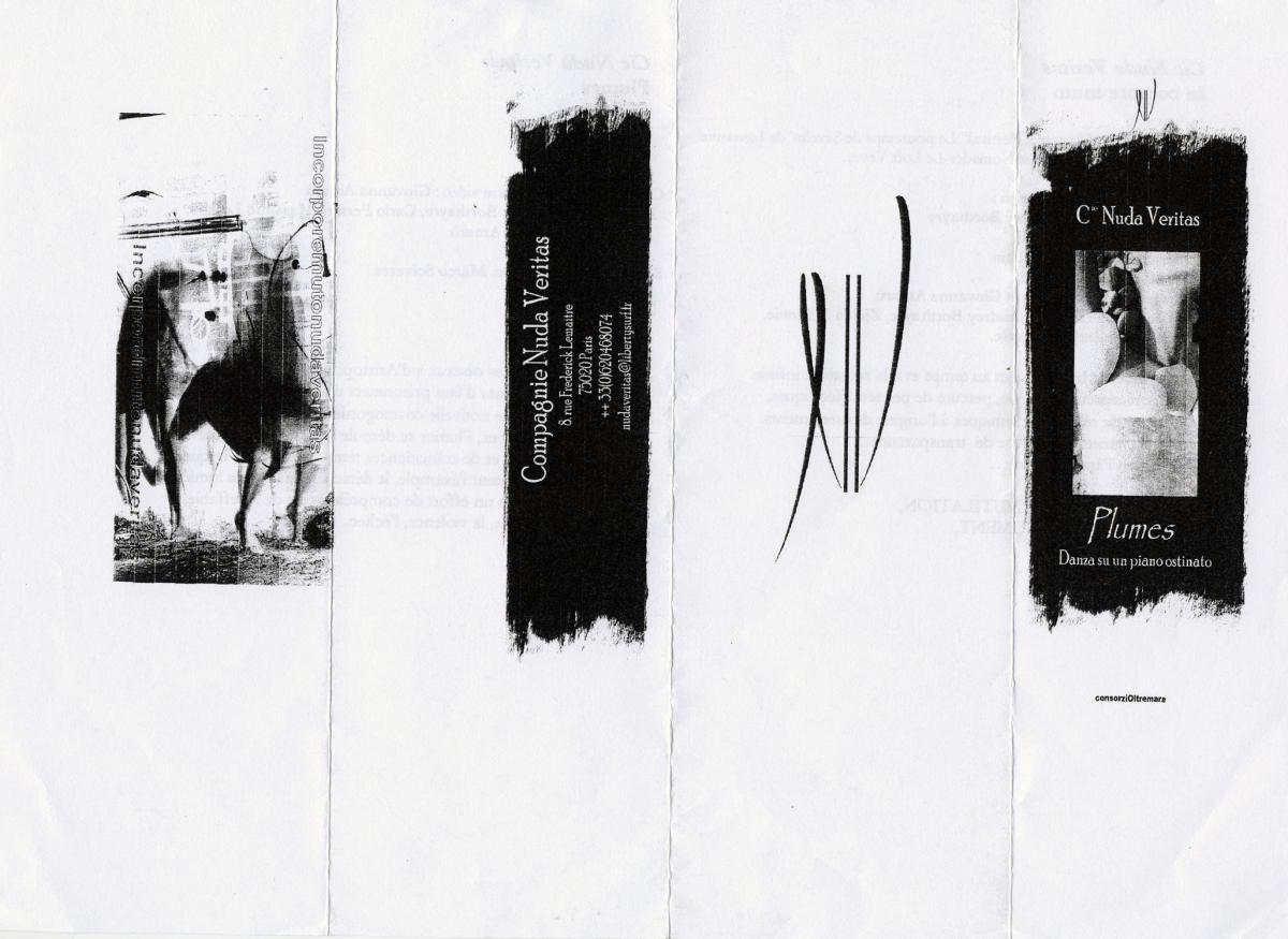 In-corpore-muto-Brochure1-1