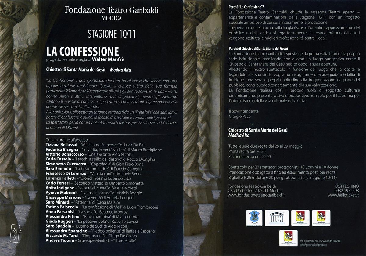 La-confessione-BROCHURE