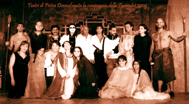 Turandot-5