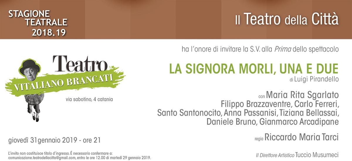 SignoraMorli-galleria1