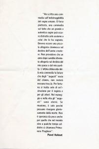 Augusto-BROCHURE-2-2