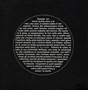 Augusto-BROCHURE-4