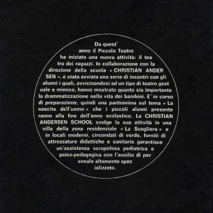 Augusto-BROCHURE-6