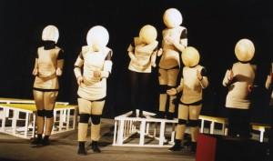 Ballo-dei-manichini-3