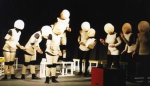 Ballo-dei-manichini-4