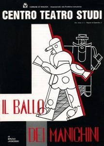 Ballo-dei-manichini-BROCHURE-1