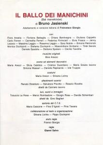 Ballo-dei-manichini-BROCHURE-3