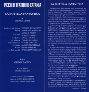 Bottega-Fantastica-BROCHURE-2
