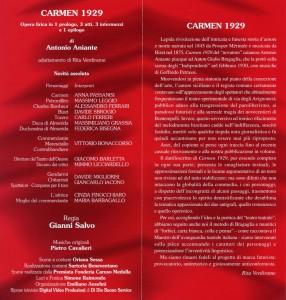 Carmen-BROCHURE-2