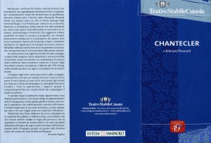Chantecler-BROCHURE-1