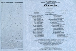 Chantecler-BROCHURE-2