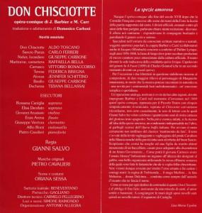 Chisciotte-BROCHURE-2
