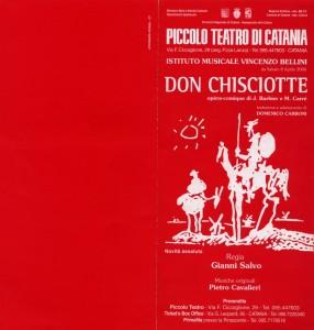 Chisciotte-BROCHURE