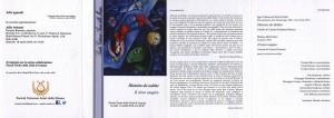 CircoMagico-Brochure