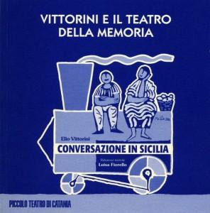 Conversazione-Sicilia-4