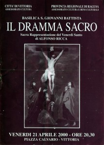 Dramma-sacro-2000-BROCHURE-1
