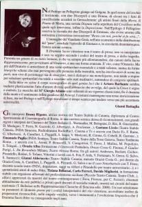 Dramma-sacro-2000-BROCHURE-5