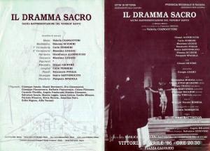 Dramma-sacro-BROCHURE-1