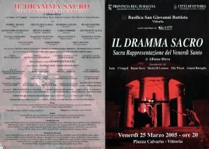 Dramma-sacro-Ed.1-BROCHURE-1
