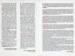 Dramma-sacro-Ed.1-BROCHURE-2