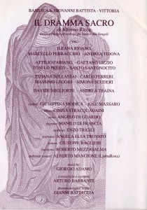 Dramma-sacro-Ed.2-BROCHURE-4