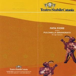 Fata-fiore-ovvero-pulcinella-innamorato-BROCHURE-2