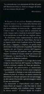 Giacomo-e-il-suo-padrone-BROCHURE-3
