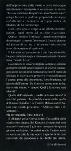 Giacomo-e-il-suo-padrone-BROCHURE-4