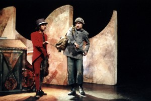 Histoire-du-soldat-6