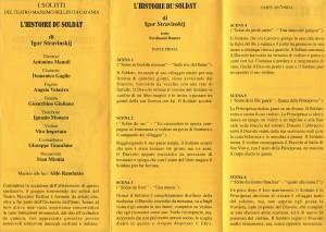 Histoire-du-soldat-BROCHURE2-1