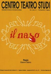 Il-naso-BROCHURE-3