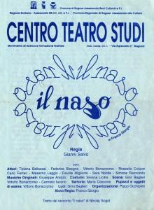 Il-naso-BROCHURE-BLU1