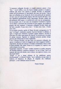 Il-naso-BROCHURE3-2