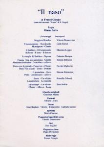 Il-naso-BROCHURE3-3
