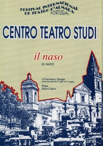 Il-naso-PORTO LOCANDINA