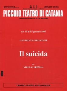 Il-suicida-Ed.1-BROCHURE-1