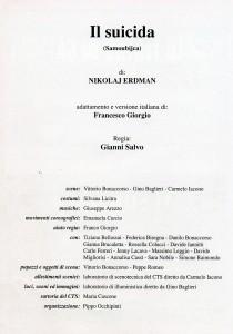 Il-suicida-Ed.1-BROCHURE-2