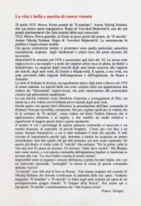 Il-suicida-Ed.2-BROCHURE-2