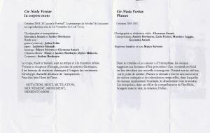 In-corpore-muto-Brochure1-2