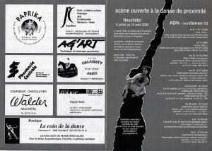 In-corpore-muto-Brochure2-1