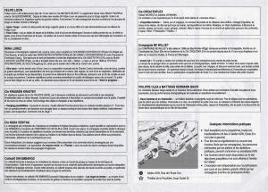 In-corpore-muto-Brochure2-2