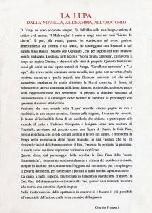 La-lupa-BROCHURE-2