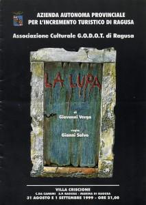 La-lupa-Ed.2-BROCHURE-2