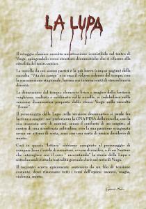 La-lupa-Ed.2-BROCHURE-2b